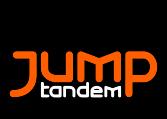 logo Jump Tandem s.r.o.