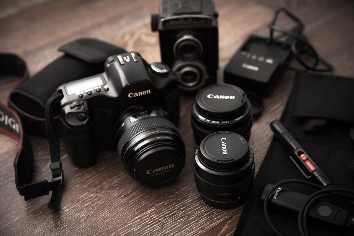 fotokoutek
